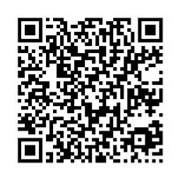 QR link for Fornander Collection of Hawaiian Antiquities and Folk-Lore. Vol. 6