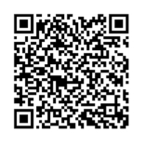 QR link for Ka Hae Hoonani (The Banner of Praise)