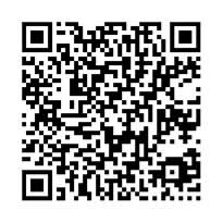 QR link for Na Haiao (Sermons)