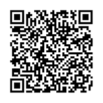 QR link for Hana Hou : The Kamehameha Journal of Education