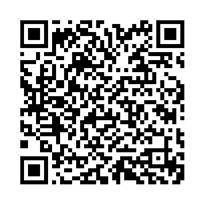 QR link for Feather Work