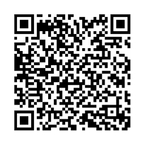 QR link for Hawaiian Mythology