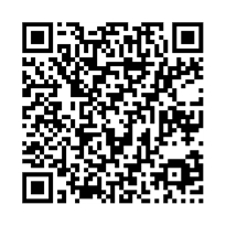 QR link for A History of Fishing Practices and Marine Fisheries of the Hawaiian Islands : Oral History Interviews Vol. 2