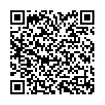 QR link for E Pa'A Pono (Hold Fast)