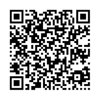 QR link for The Kumulipo