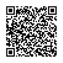 QR link for Moloka'I: Where I Live