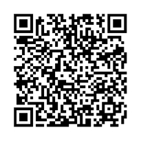 QR link for He Mo'Olelo No 'Ivanaho