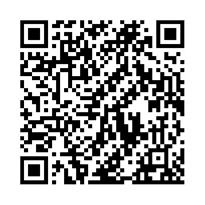 QR link for Ka Mooolelo Hawaii