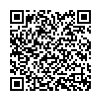 QR link for Ka Mooolelo No Ka Ekalesia O Iesu Kristo (History of the Church of Jesus Christ)