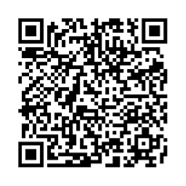 QR link for The Naughty Elepaio (No Ka Elepaio Kolohe)
