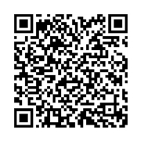 QR link for No Ke Anila