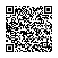 QR link for Spoken Hawaiian
