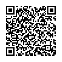 QR link for The 'Ulu Tree (No Ke Kumu 'Ulu)