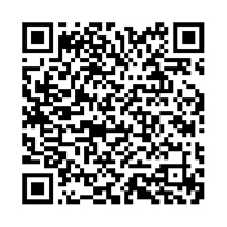 QR link for Waimanalo: Where I Live
