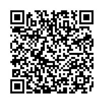 QR link for Allegorical Expositions of the Holy Laws