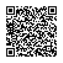 QR link for Circles of Light