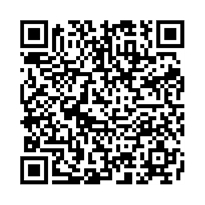 QR link for India Magica