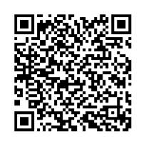 QR link for Modelling of Rationality...and Beyond the Physics