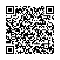 QR link for Paradoxism and Postmodernism in Florenitin Smarandache's Work