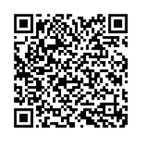 QR link for Neutrosophic Dialogues