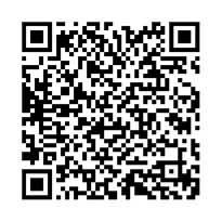 QR link for Parada Marilor Enigme