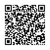 QR link for Ielts Speaking Topics : Ielts Task Two Speaking Topic Questions for Students and Educators
