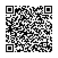 QR link for Hawaii Business Magazine-Special Apec Edition