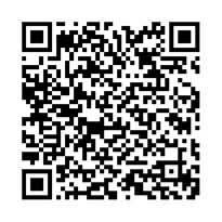 QR link for Be Positive