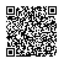 QR link for Read it Loud: One-page Stories