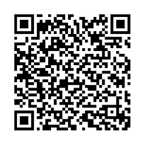 QR link for Kabbalah for the Student