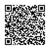 QR link for The Point in the Heart