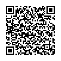 QR link for The Unfettered Life of Kenyon of New Orleans