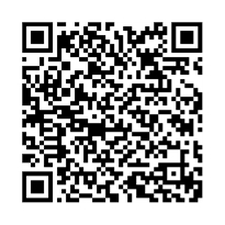 QR link for An Apostate: Nawin of Thais