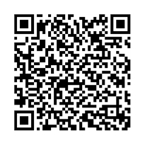 QR link for Passageways
