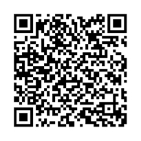 QR link for Other People Can Smell You