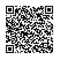 QR link for The Mortal Hole