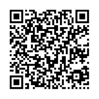 QR link for Time Zone