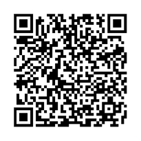 QR link for Charade of the Debt Crisis