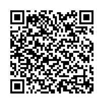 QR link for At flytte hjemmefra