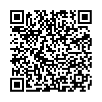 QR link for Free Economics Notes