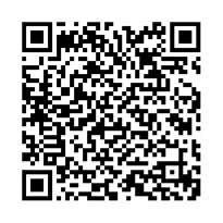 QR link for CON MEN, BOOTLEGGERS, AND THE PREACHER MAN