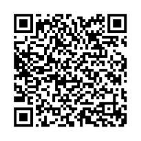 QR link for Ye Gads! What if this 'stuff' is true?