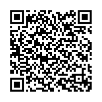 QR link for Coup