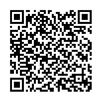 QR link for The Daimon Hespera, Episode Three