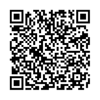 QR link for A Swift Pair of Messengers