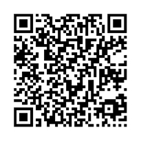 QR link for A History of Mindfulness