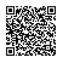 QR link for Pinned
