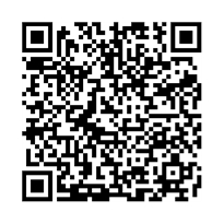 QR link for Fargoer - End of Innocence