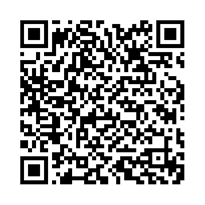 QR link for On the Meaning of Sin