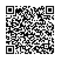 QR link for Great Thinkers, Great Ideas, An Introduction to Western Thought
